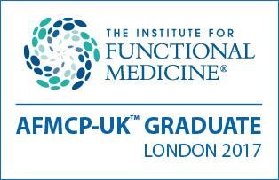 AFMCP-UK
