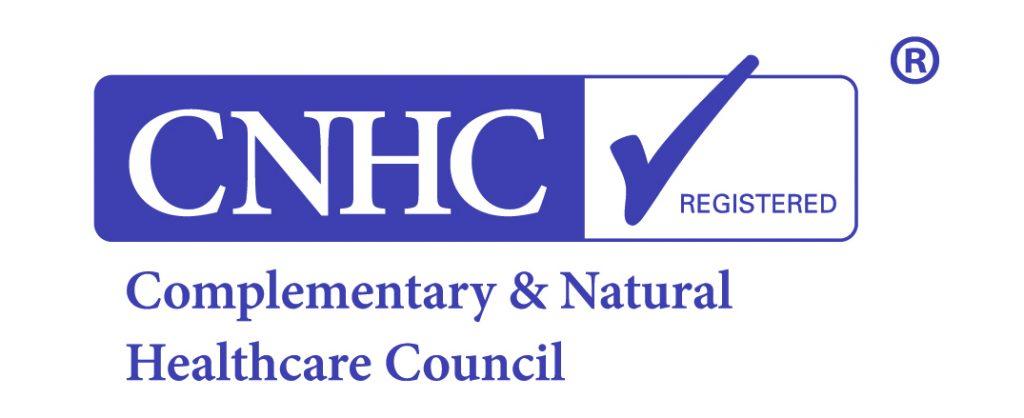 CNHC Member